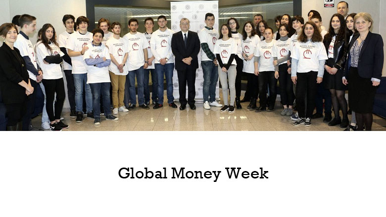 Global-Money-Week